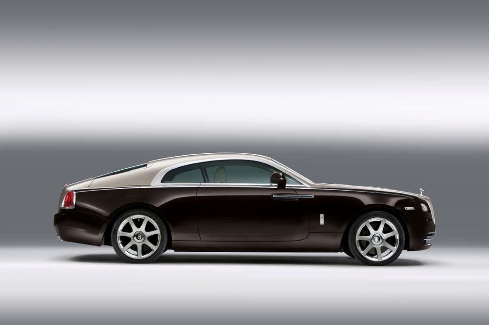 Rolls-Royce+Wraith+3.jpg