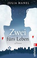 http://www.amazon.de/Zwei-f%C3%BCrs-Leben-Julia-Hanel/dp/3548286720/ref=sr_1_1_twi_pap_1?ie=UTF8&qid=1443276998&sr=8-1&keywords=zwei+f%C3%BCrs+leben