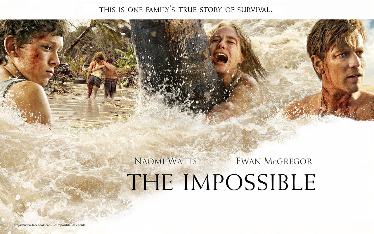 http://3.bp.blogspot.com/-Os2DF0GC4PA/UP7i4R-ZuvI/AAAAAAAAANY/tCtyG7zXWCE/s1600/the-impossible-2012-movie-wallpaper01.jpg
