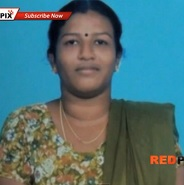 Story of Ramana in real Life Trichy – Red Pix