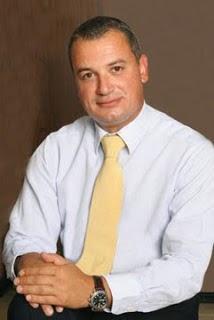 ANDREAS BALOKAS