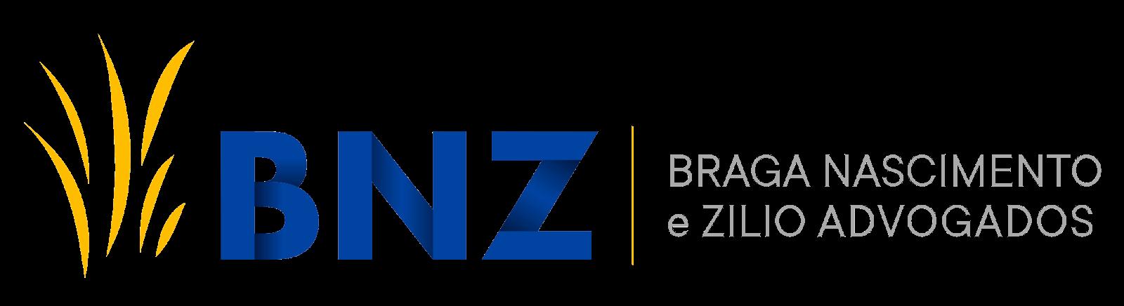 BNZ Blog