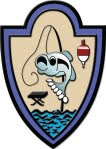 Club de Pesca San Rafael