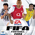 FIFA Football 2004 Setup Free Download Highly Compressed PC Game Full Version