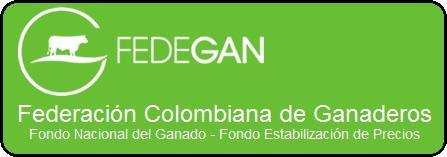 Noticias de Cúcuta, entrevistas y comentarios Vie20Nov2015 « Audio RCN ☼ #AmigosPorCúcuta