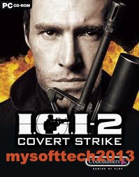 project igi 2 covert strike images