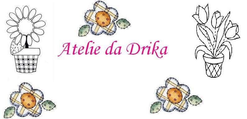 Atelie da Drika