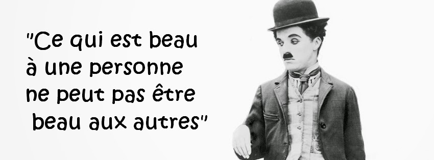 proverbe philosophique