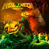 Helloween - Straight out of Hell 2013