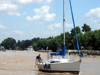 iamgen catamaran+quilmes+delta