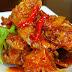 4 Pertimbangan Penting dalam Memilih Resep Masakan