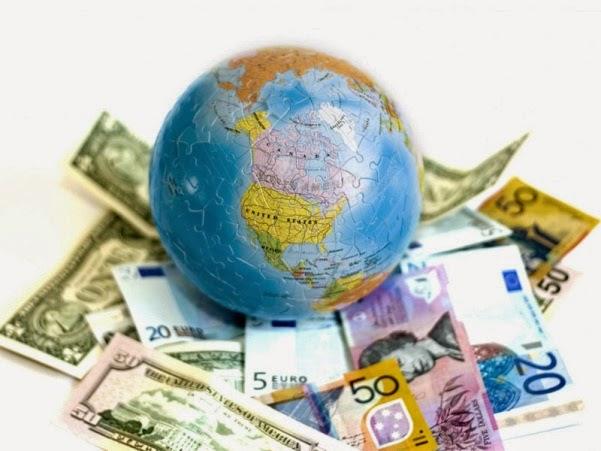 Makalah Globalisasi dan Globalisasi Industri   Tugas Files