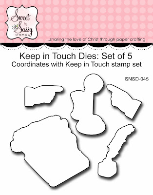 http://www.sweetnsassystamps.com/keep-in-touch-die-set/