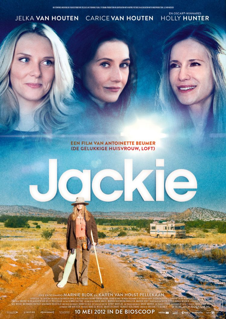Download – Jackie – DVDRip AVI + RMVB Legendado ( 2013 )