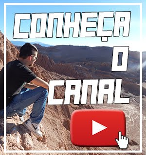 doisbits no YouTube