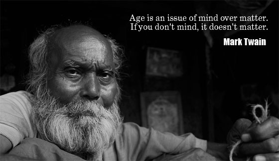 Age-Quotes-Collection