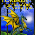 Torbrek...and the Dragon Variation - Free Kindle Fiction