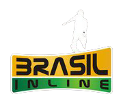 Brasilinline