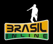 Brasilinline