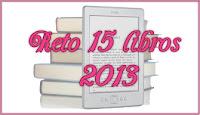 http://colgadoenlapared.blogspot.com.es/2013/01/reto-lectura-2013.html