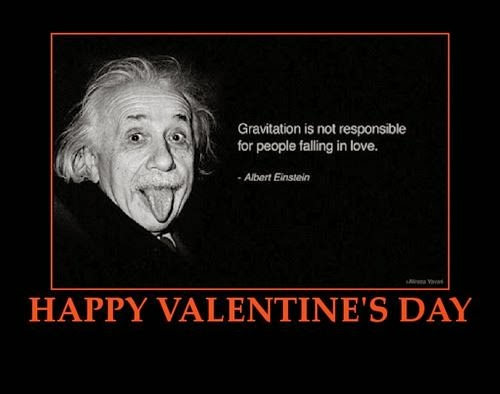 famous quotes about valentines day quotesgram