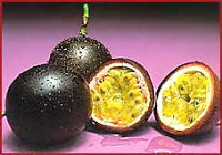 7 Benefits of Passion Fruit For Health