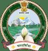 ssscuk-Uttarakhand-Adhinasth-Sewa-Chayan-Ayog-Jobs-Careers-Vacancy-2016-17-18
