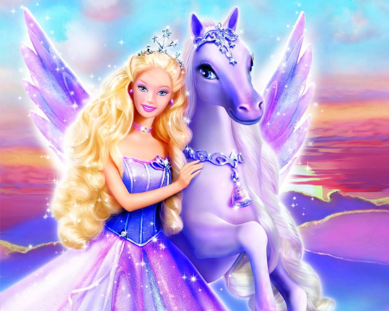 http://3.bp.blogspot.com/-OsItzCk9bHM/UAxuuqozDDI/AAAAAAAAAMw/Y8RnmeDQNS4/s1600/Wallpapers-da-Barbie-7.jpg