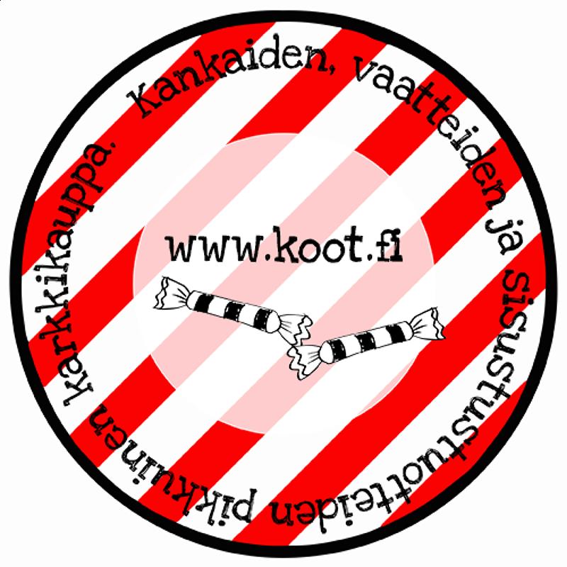 Koot.fi