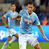 Analyse avant-match : Sampdoria - Lazio