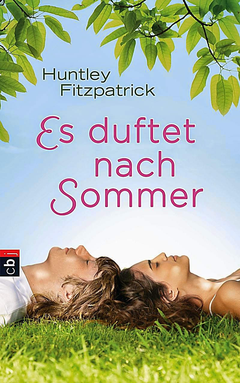 http://www.amazon.de/duftet-nach-Sommer-Huntley-Fitzpatrick/dp/3570157504/ref=sr_1_1?ie=UTF8&qid=1402398937&sr=8-1&keywords=Es+duftet+nach+Sommer