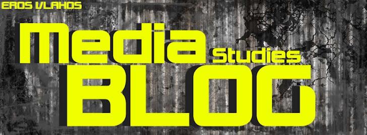 The epic Media Blog