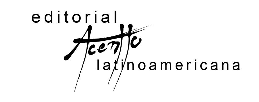 Editorial Acentto Latinoamericana