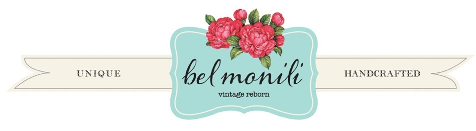 bel monili by l.marlane