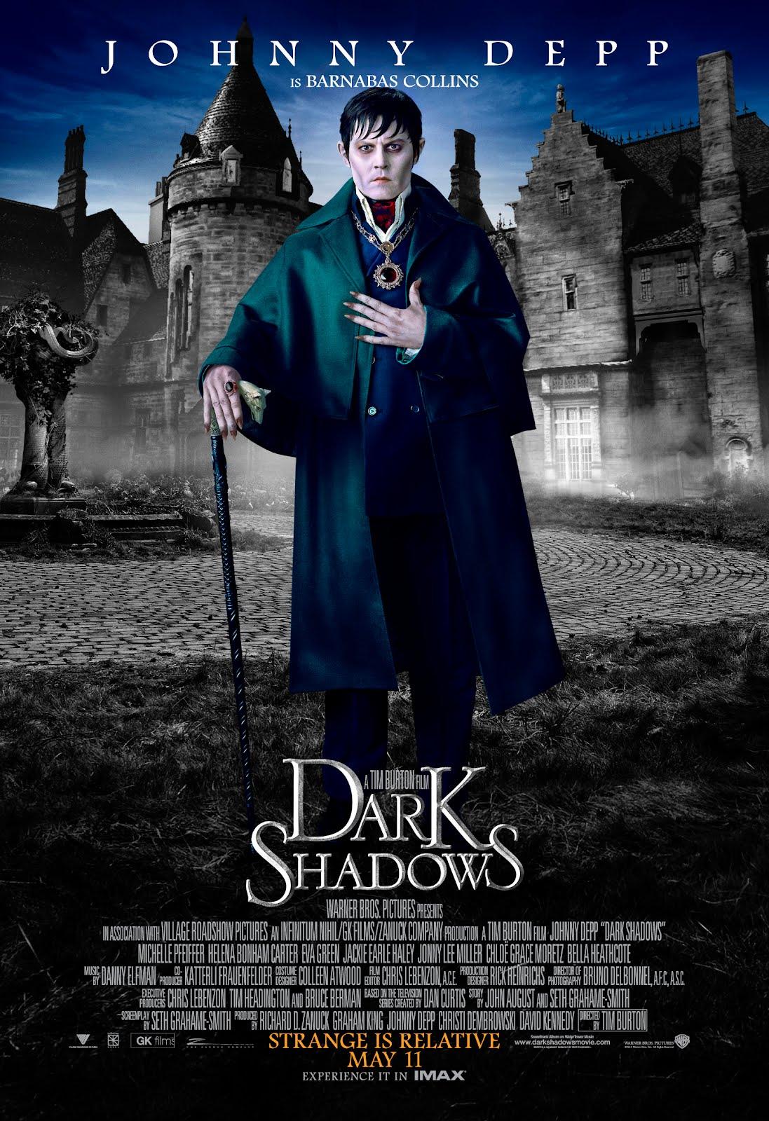 http://3.bp.blogspot.com/-OsURrQpQodw/T3y5VYarzPI/AAAAAAAAQ3k/0Ob2VecEodI/s1600/dark-shadows-character-poster-banner-johnny-depp.jpg