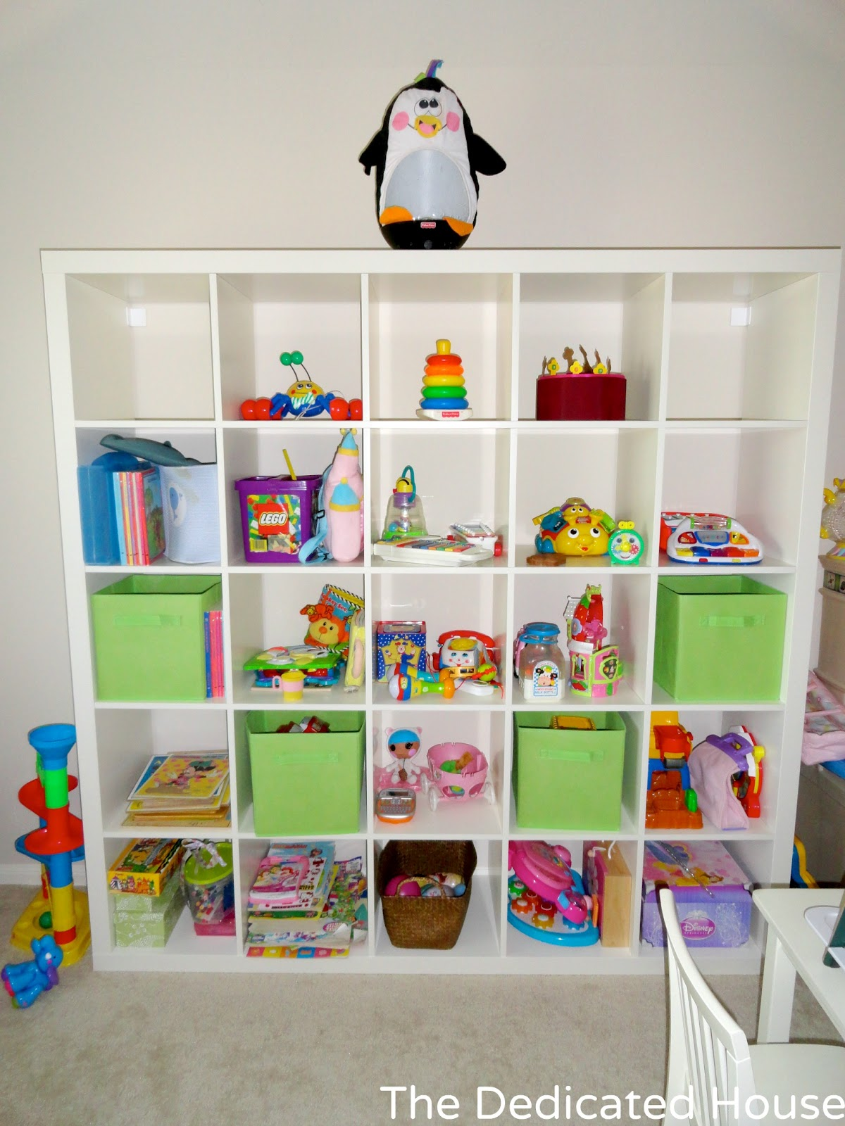 IKEA Furniture Kids Rooms Storage 1200 x 1600