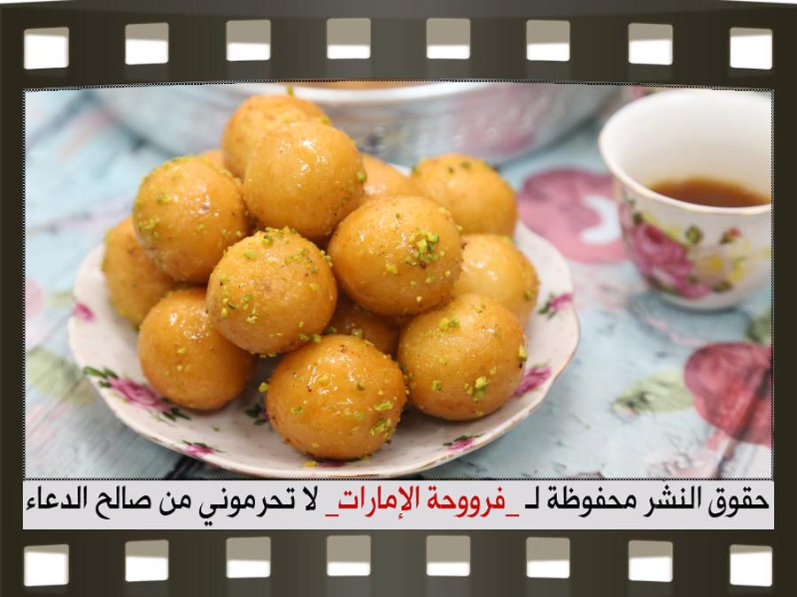 http://3.bp.blogspot.com/-OsX33m3oRGM/VYFv4zXLVNI/AAAAAAAAPbw/0QBZKXB6Ftg/s1600/18.jpg