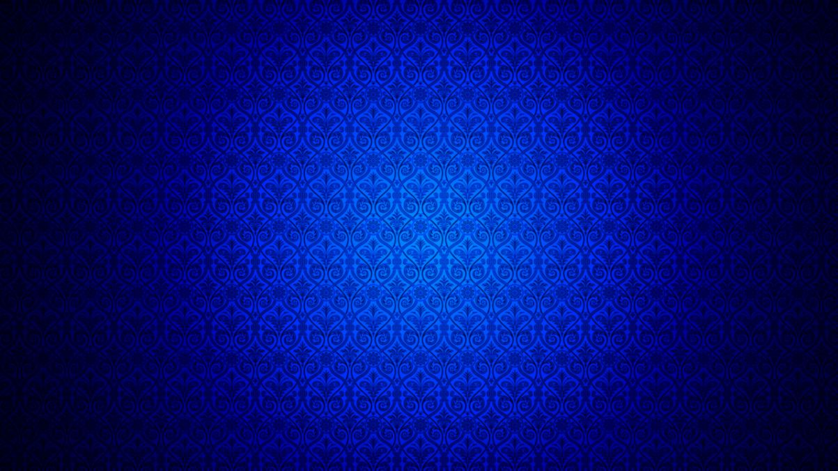 blue color background hd | image wallpaper collections