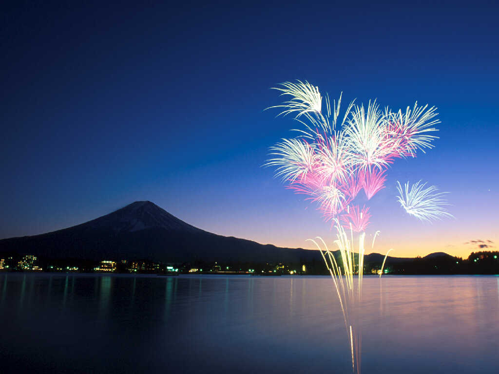 http://3.bp.blogspot.com/-OsZtFv0aUYI/UQo697nDhPI/AAAAAAAABMU/Ig4pb4wy22M/s1600/fireworks-wallpaper-wallpaper-download-1.jpg