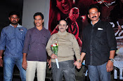 Telugu Movie Oh My God Audio Launch-thumbnail-16