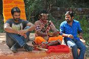 Ramudu Manchi Baludu movie photos-thumbnail-17