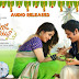 Soggade Chinni Nayana 3 Days Worldwide Collections