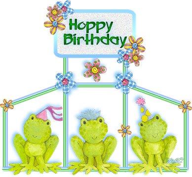 cute_birthday_frogs.jpg