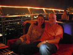 Riverside Dining - Bangkok