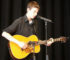 Dylan Hodgson