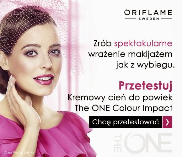 http://polki.pl/oriflame.html#ankieta