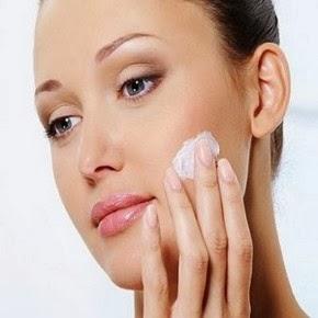 Herbs for oily skin