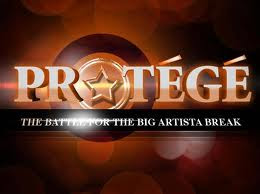 The Protégé (GMA) September 09, 2012