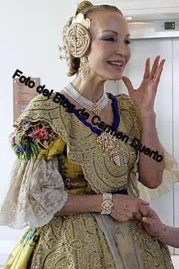 QUEDADA DE LA ELITE DEL FORO Fallera+2