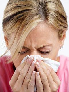 χειμωνιάτικες αρρώστιες